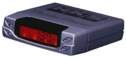 HKS Turbo Timer Type 0 - Black or Silver